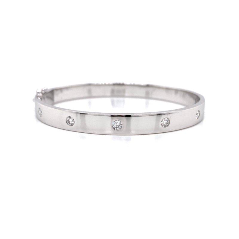 Frederic's Signature Diamonds 170-1000186