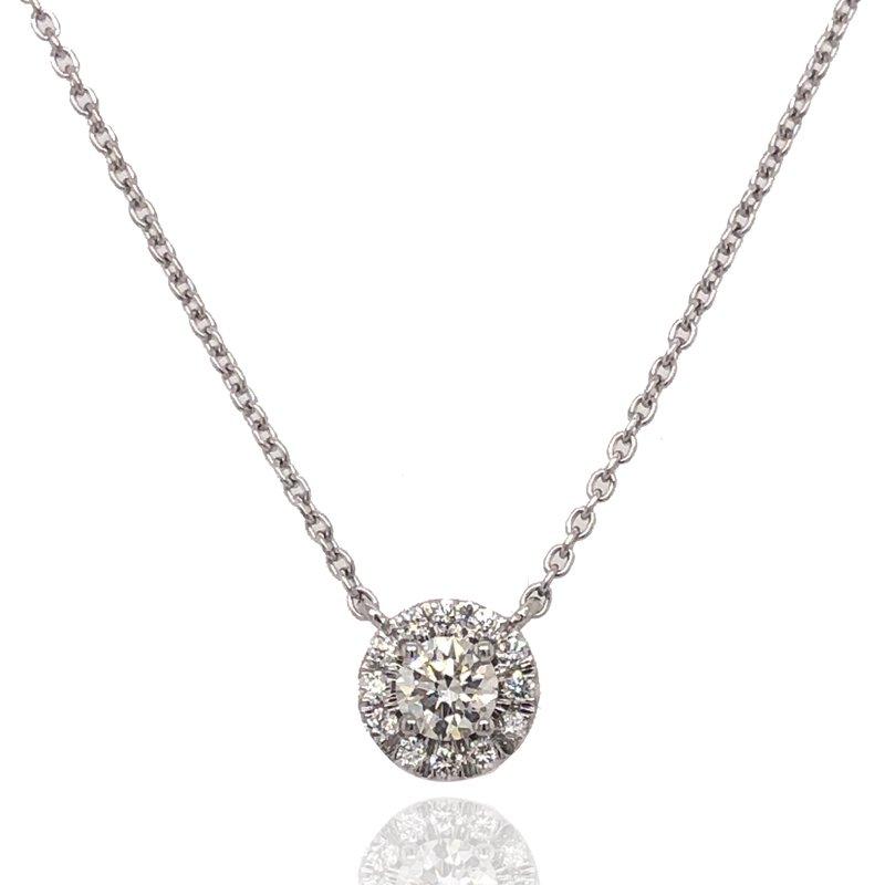 Frederic's Signature Diamonds 160-1000198