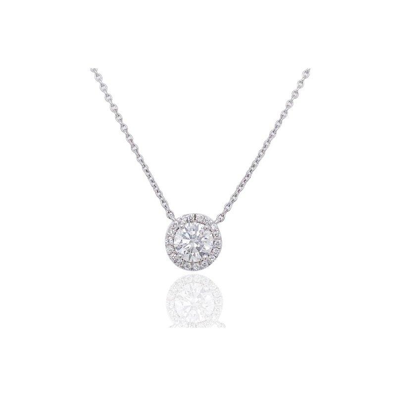 Frederic's Signature Diamonds 160-1000196