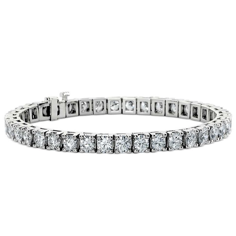 Frederic's Signature Diamonds 170-1000037