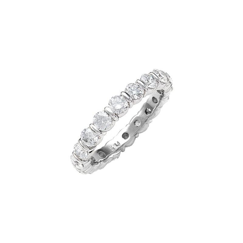 Frederic's Signature Diamonds 110-1000220