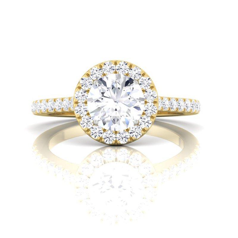 Frederic's Signature Diamonds 100-1000062