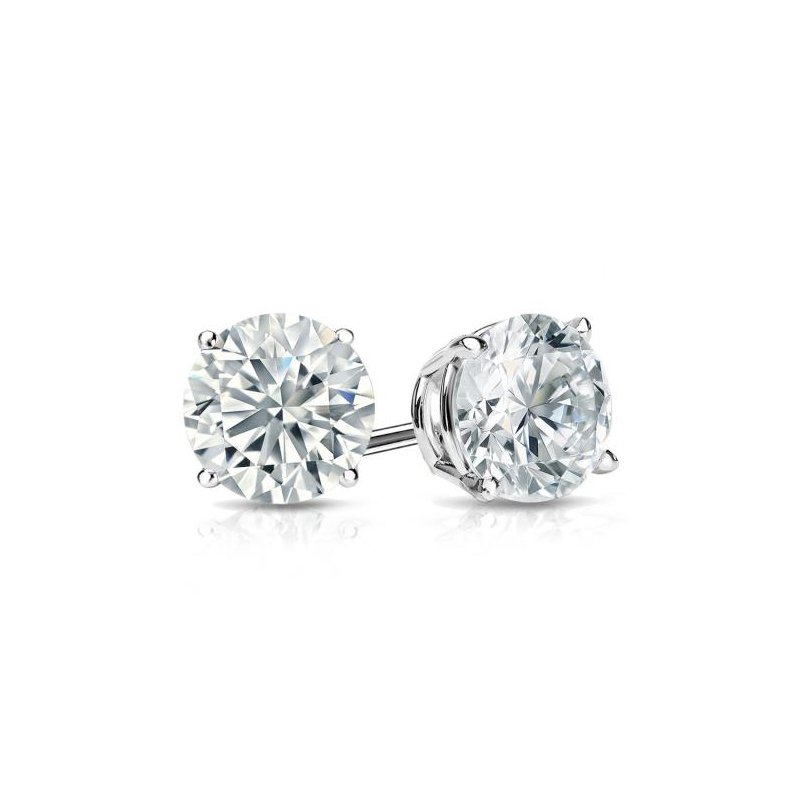 Frederic's Signature Diamonds 152-1000002