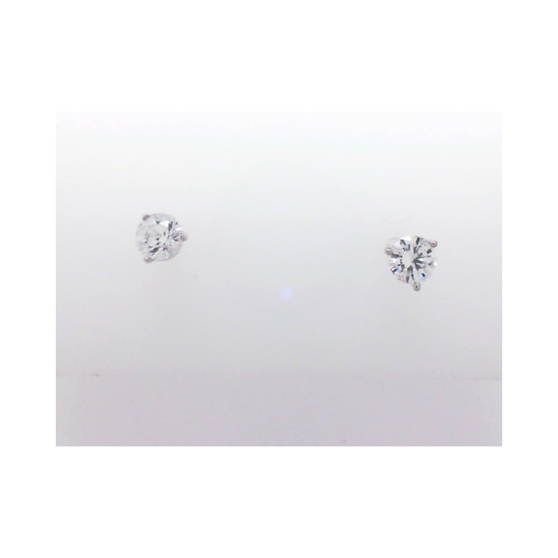 Cumberland Diamond Signature 150-01196