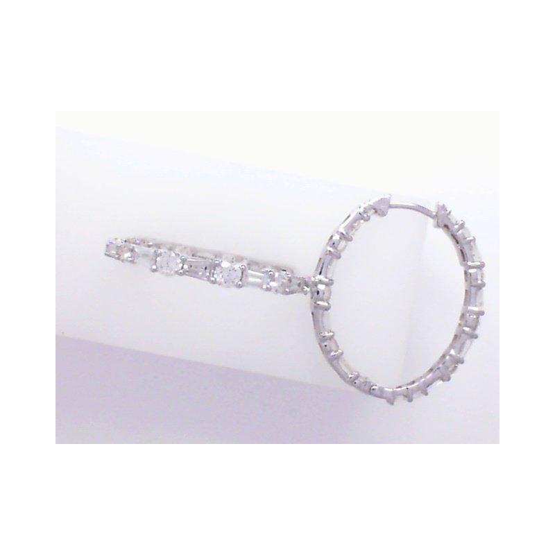 Cumberland Diamond Signature 150-01005