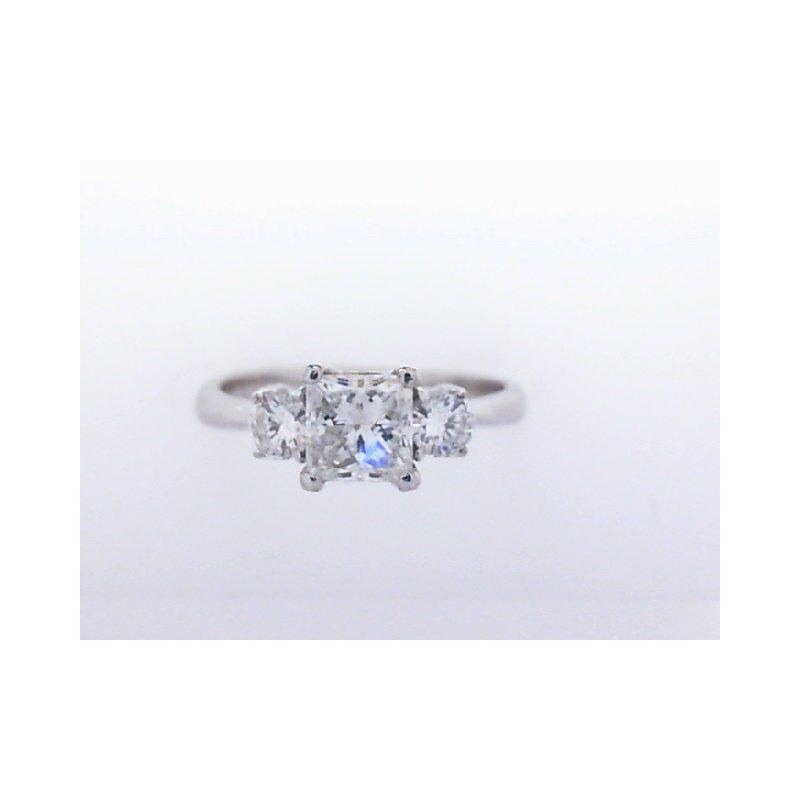 Cumberland Diamond Signature 100-00133