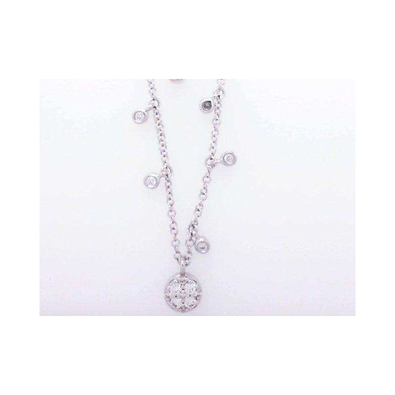 Gabriel Fashion 165-00848
