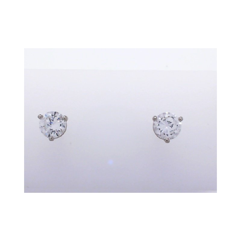 Cumberland Diamond Signature 150-00867