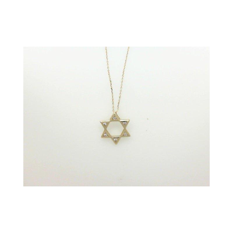 Cumberland Diamond Signature 165-00269