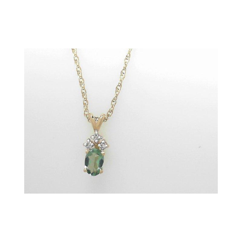 Cumberland Diamond Signature 235-00530