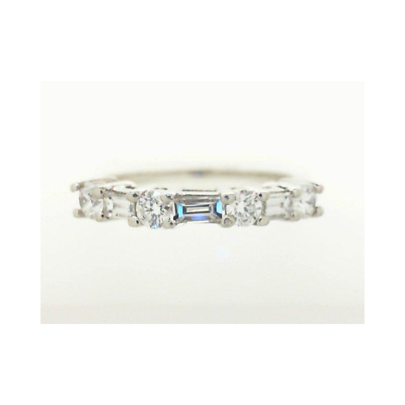 Cumberland Diamond Signature 110-00488