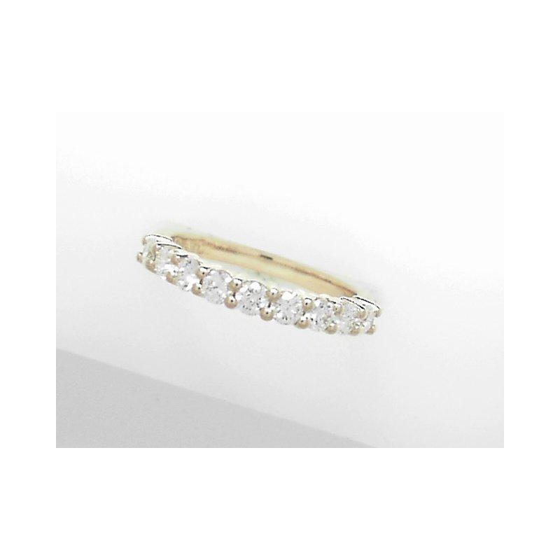 Cumberland Diamond Signature 110-01184
