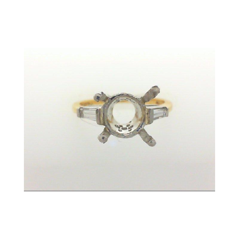 Cumberland Diamond Signature 140-00221