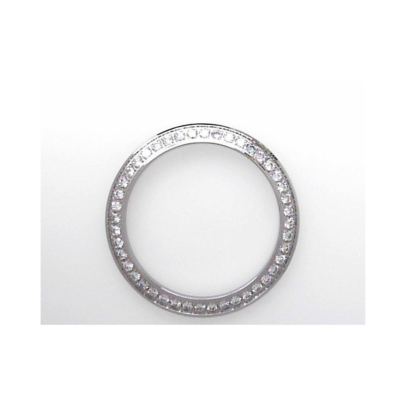 Cumberland Diamond Signature 838-02319