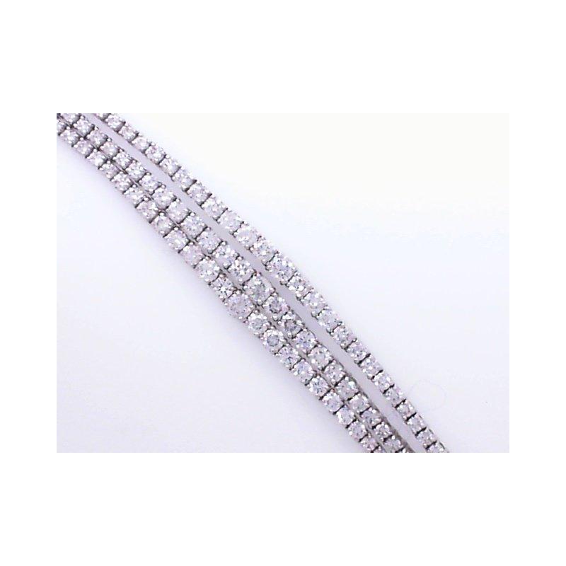 Cumberland Diamond Signature 170-00321