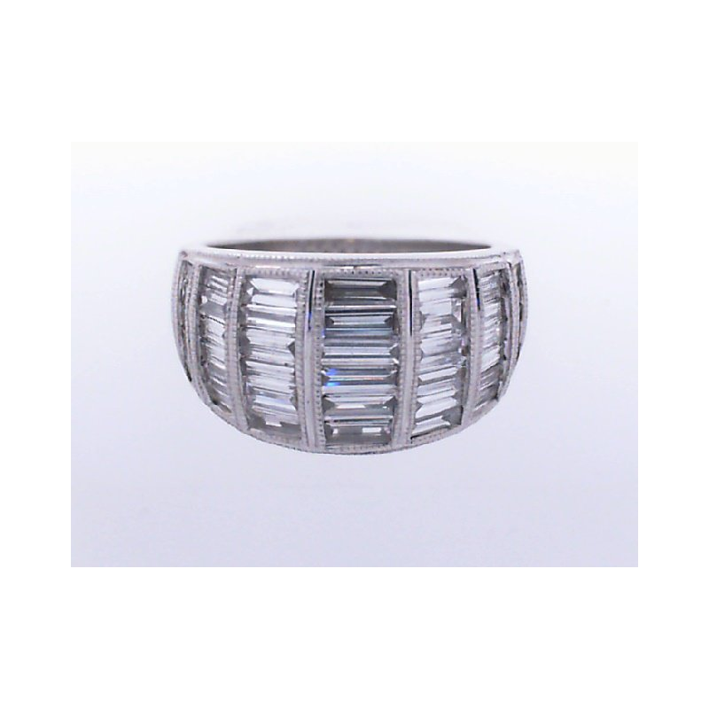 Cumberland Diamond Signature 130-00120