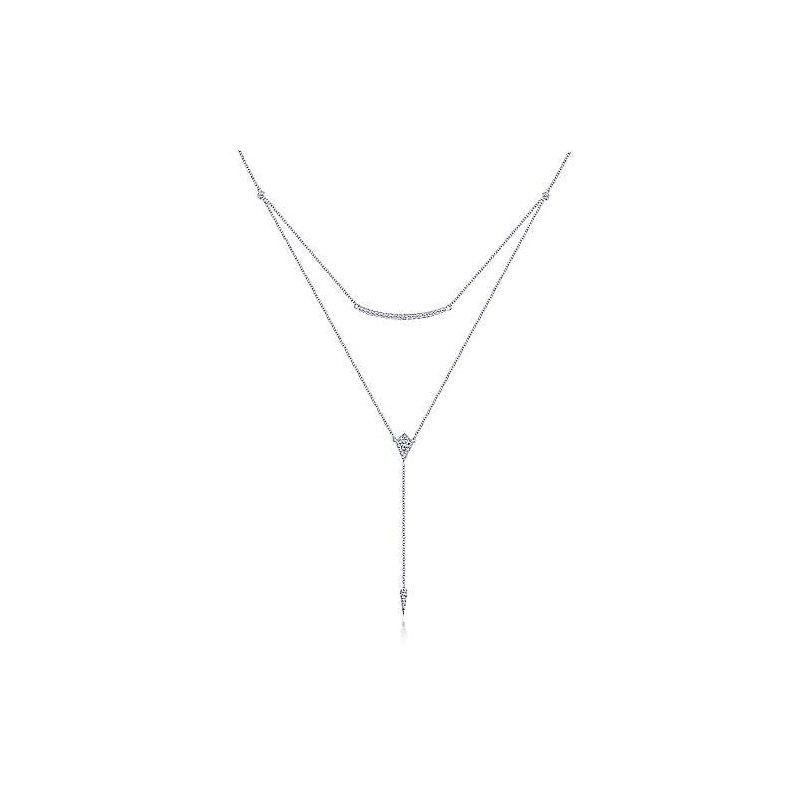 Gabriel Fashion 165-00853