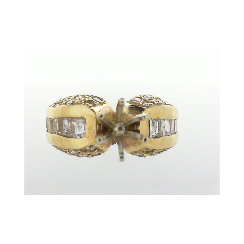 Cumberland Diamond Signature 140-00029