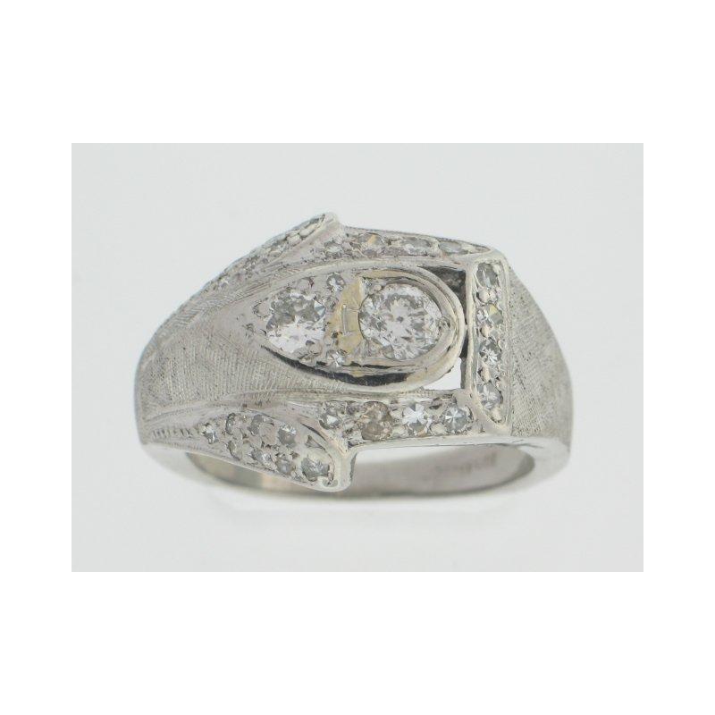 Cumberland Diamond Signature 130-00312