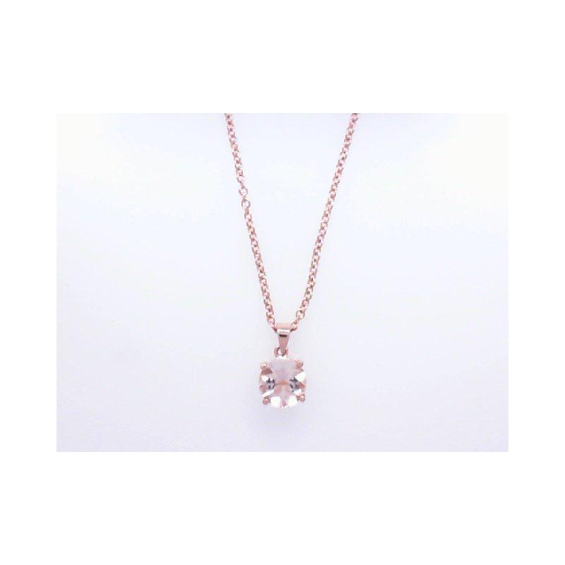 Cumberland Diamond Signature 235-00353