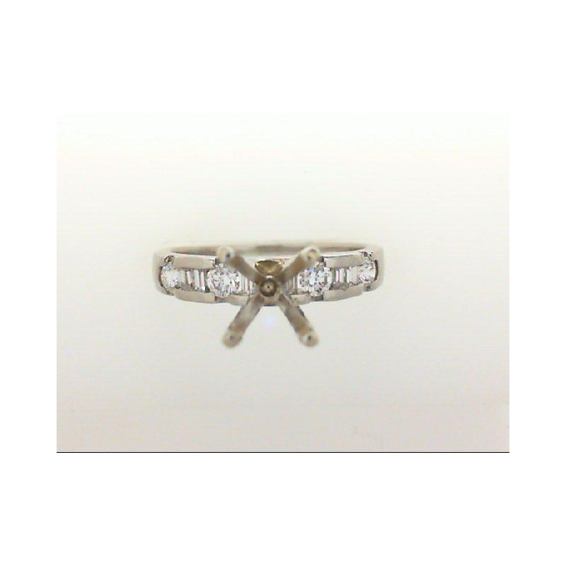 Cumberland Diamond Signature 140-00206