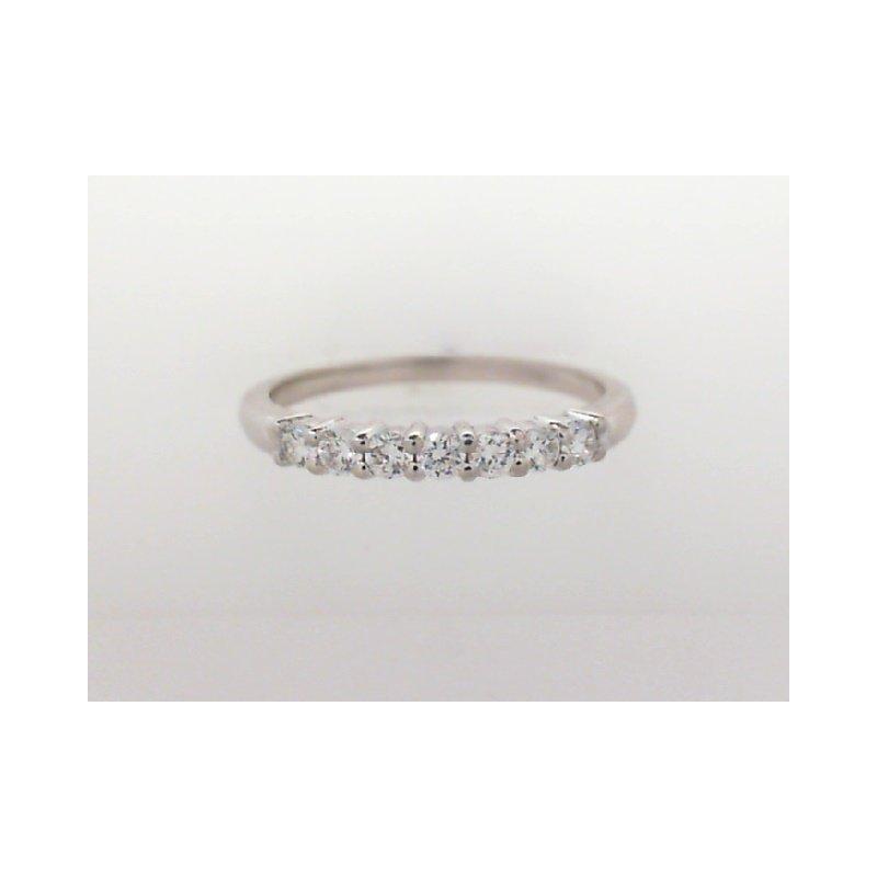 Cumberland Diamond Signature 110-01256