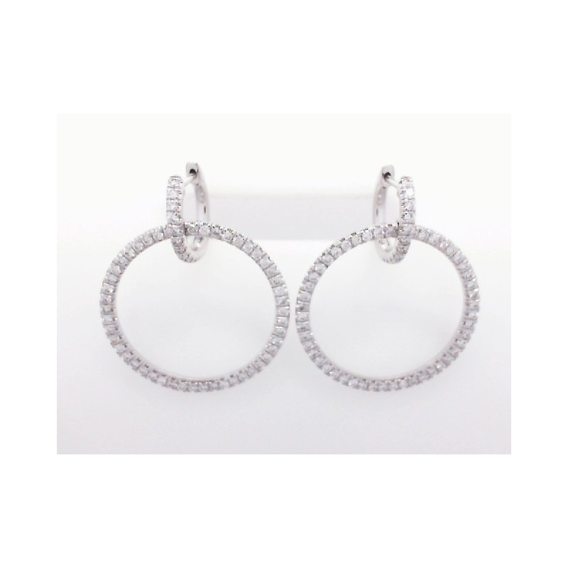 Gabriel Fashion 150-00851