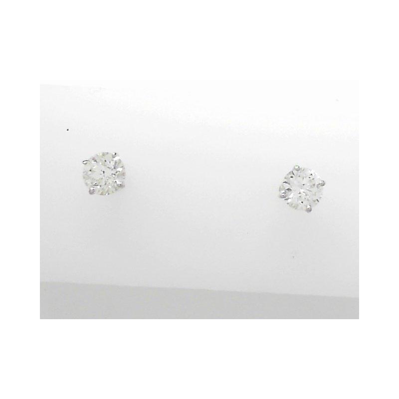 Cumberland Diamond Signature 150-01097