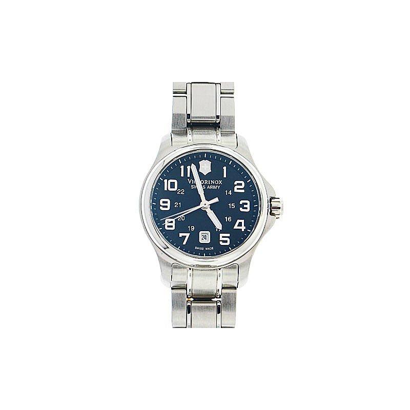 Victorinox Swiss Army 510-00002