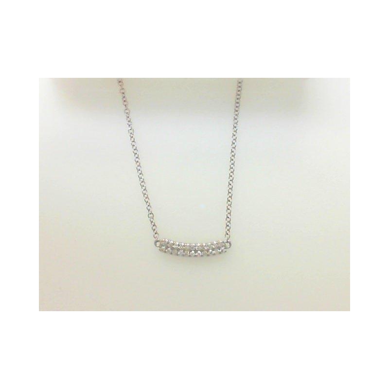 Gabriel Fashion 165-00850