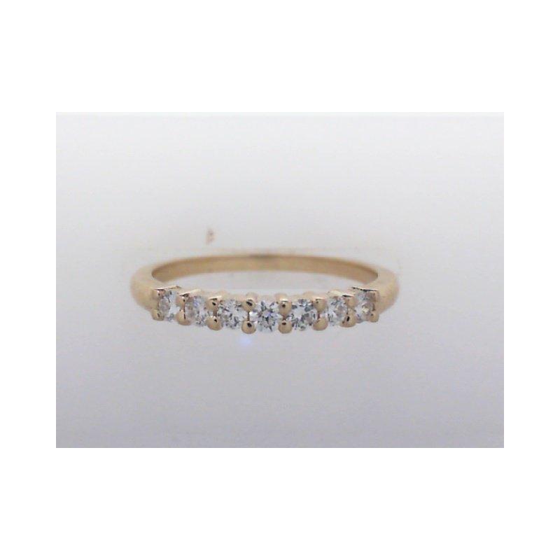 Cumberland Diamond Signature 110-00794