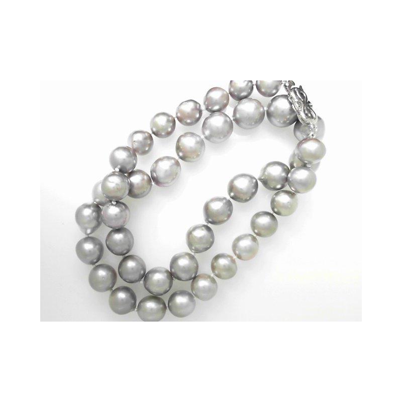 Royal Pearl 325-00306