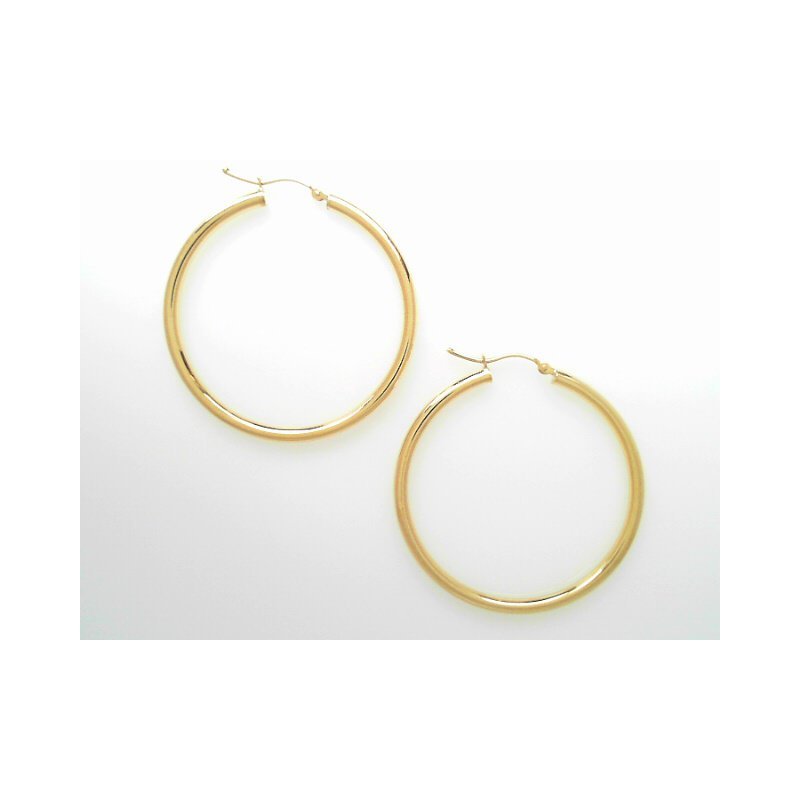 Quality Gold 425-00224