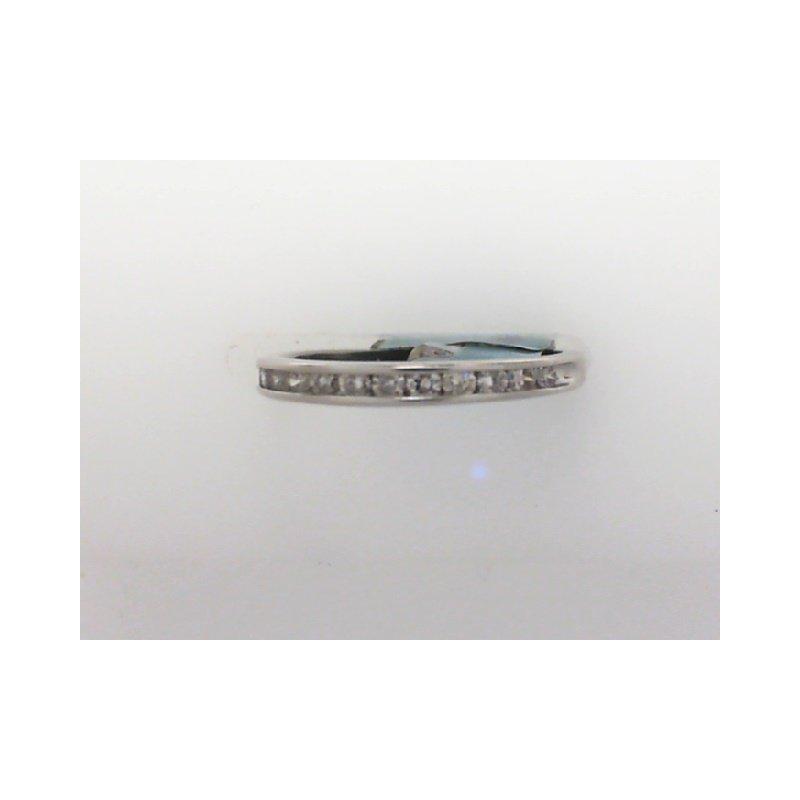 Cumberland Diamond Signature 110-00545