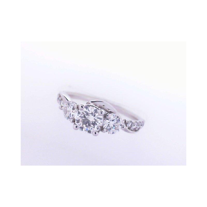 Cumberland Diamond Signature 100-00262