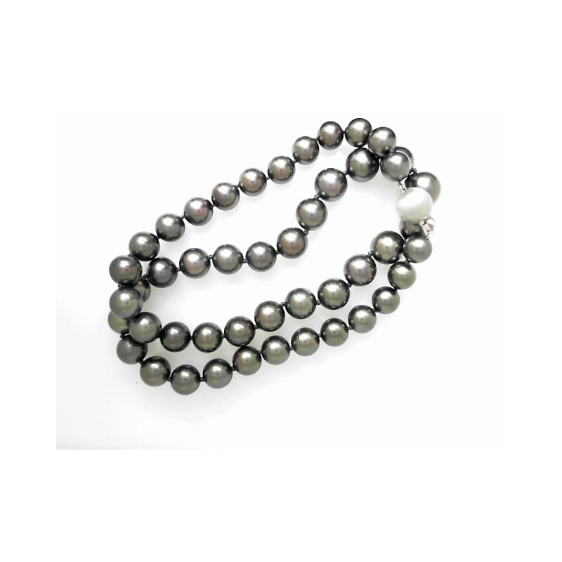 Royal Pearl 325-00301