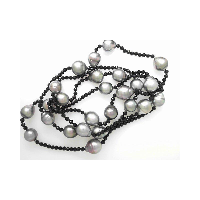 Royal Pearl 325-00309