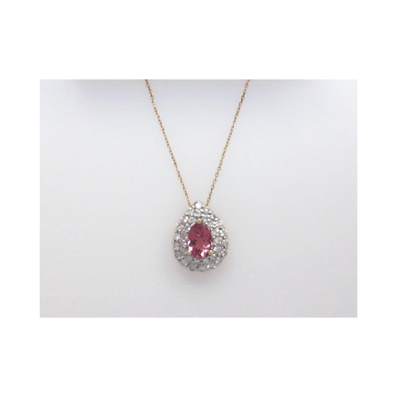 Cumberland Diamond Signature 235-00158