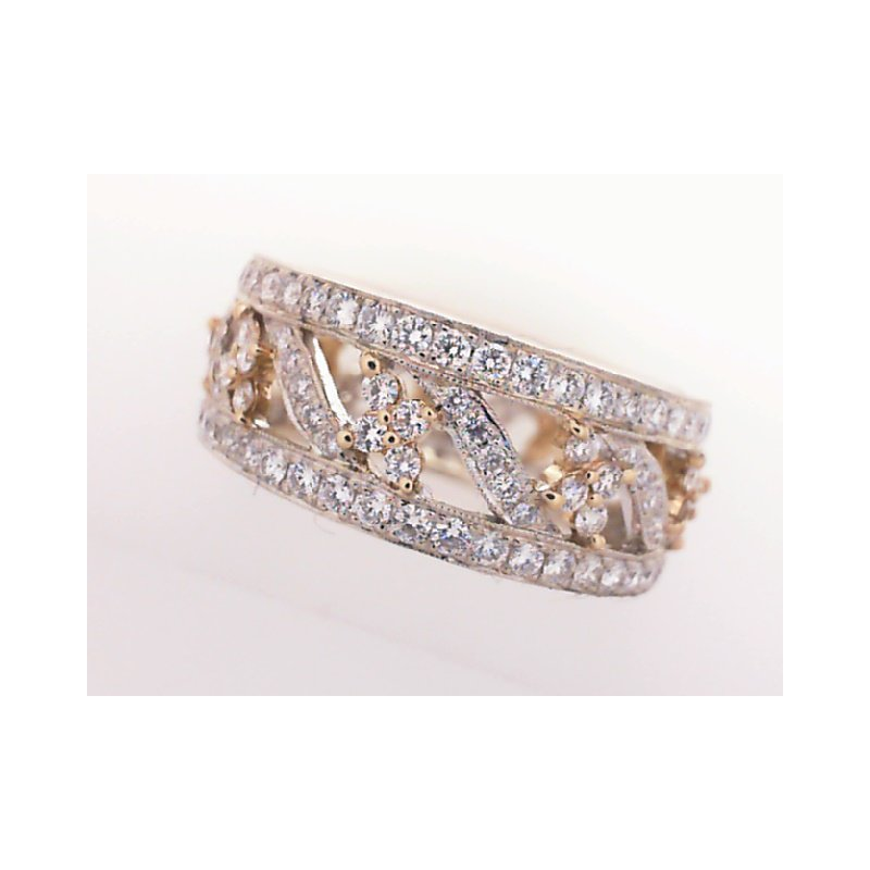Cumberland Diamond Signature 200-00457