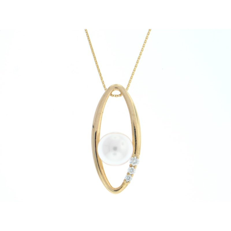 Royal Pearl 325-00113