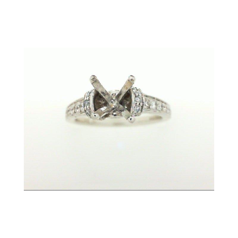 Cumberland Diamond Signature 140-00222