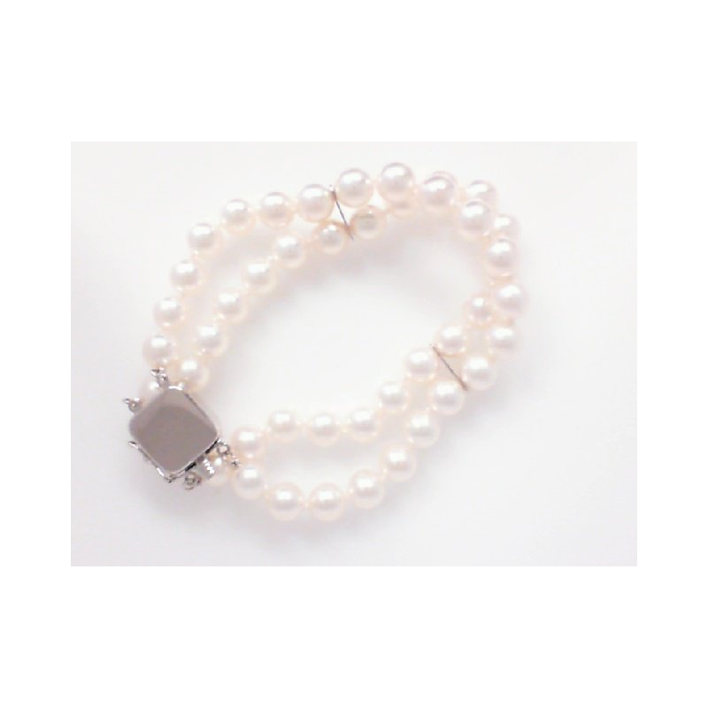 Royal Pearl 330-00102