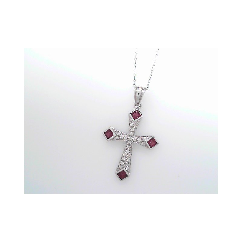 Cumberland Diamond Signature 235-00541