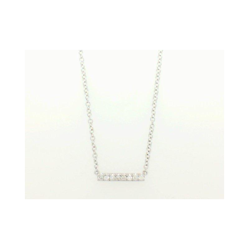 Gabriel Fashion 165-00804