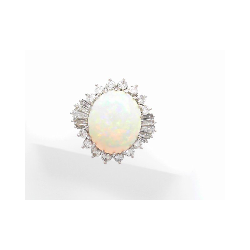 Cumberland Diamond Signature 200-00687
