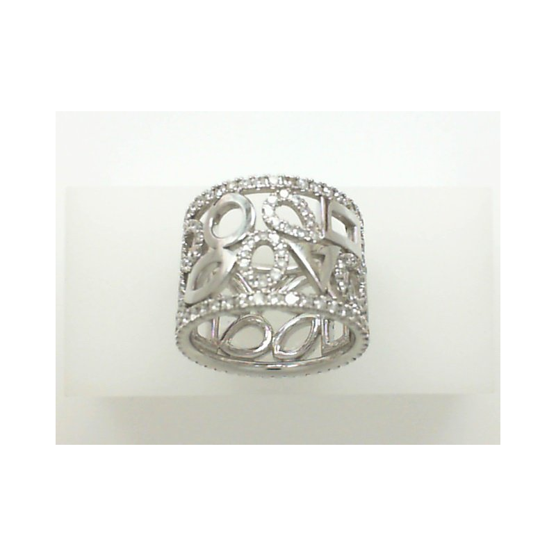 Cumberland Diamond Signature 130-00189