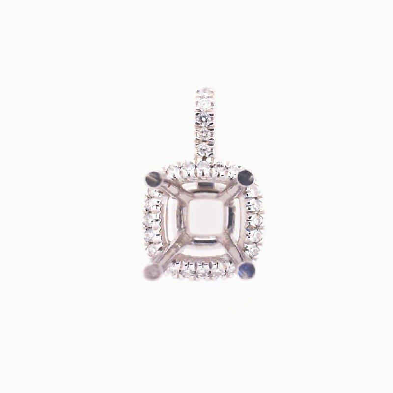 Cumberland Diamond Signature 160-00115