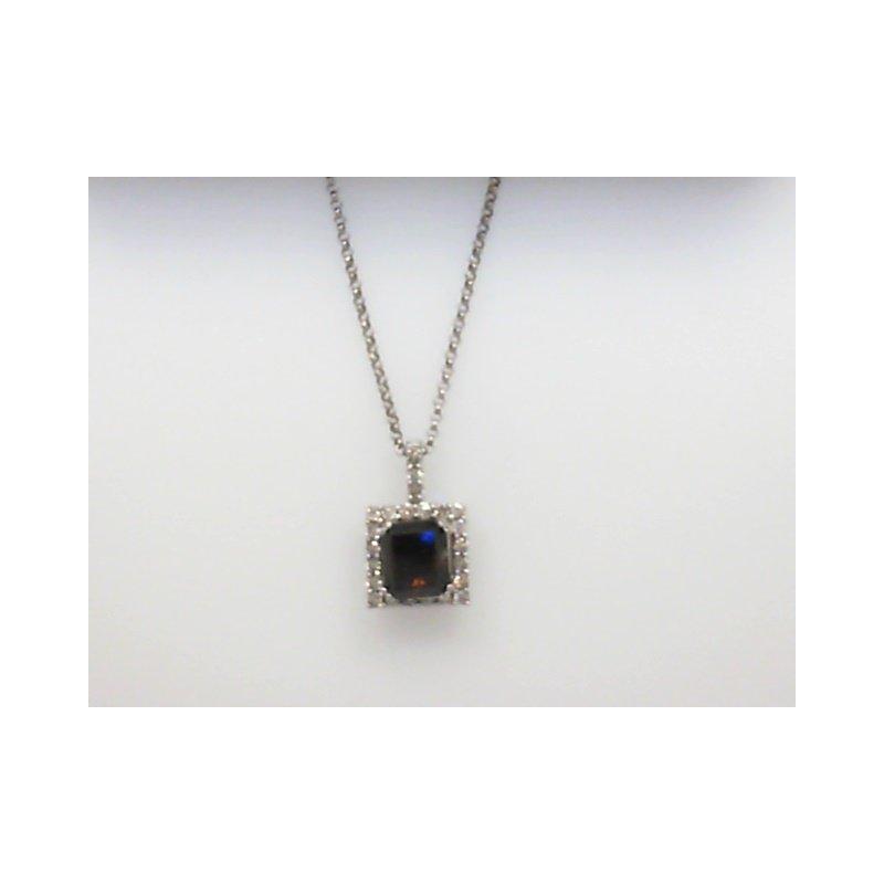 Cumberland Diamond Signature 165-00182