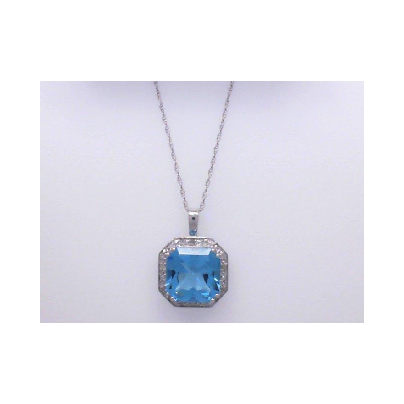 Cumberland Diamond Signature 235-00283