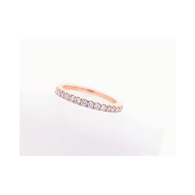 Cumberland Diamond Signature 110-00976